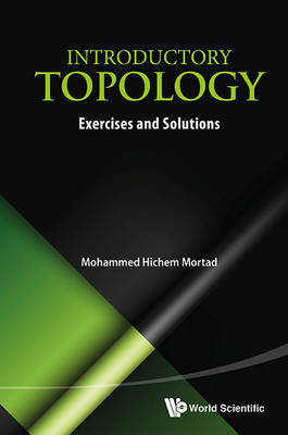 Picture of Introductory Topology: Exercises and Solutions