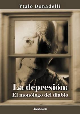Picture of La Depresion: El Monologo del Diablo